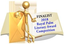 Royal Palm Award Finalist