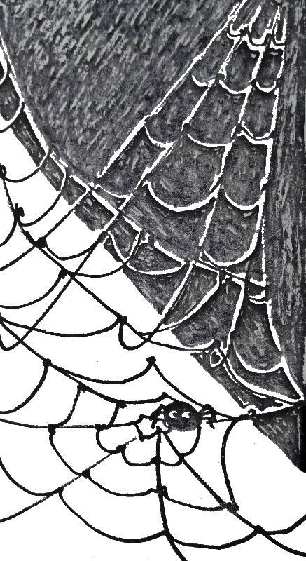 Web - Old MacDonald Had A Haunted House