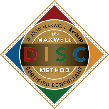 MaxwellDISCMethod_seal_consultant_SMALL