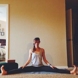 yin yoga kidney meridian lines  nancy nelson