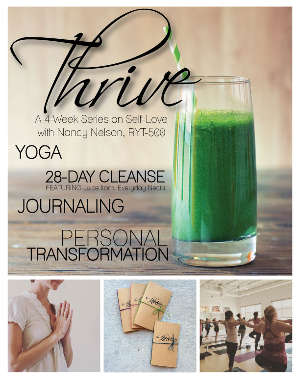 Thrive_SignUp