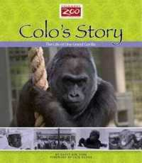Colo's Story