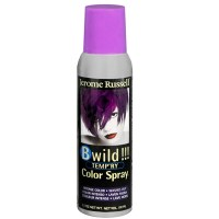 Jerome Russell B Wild Temp'ry Hair Color Spray 2854 ...