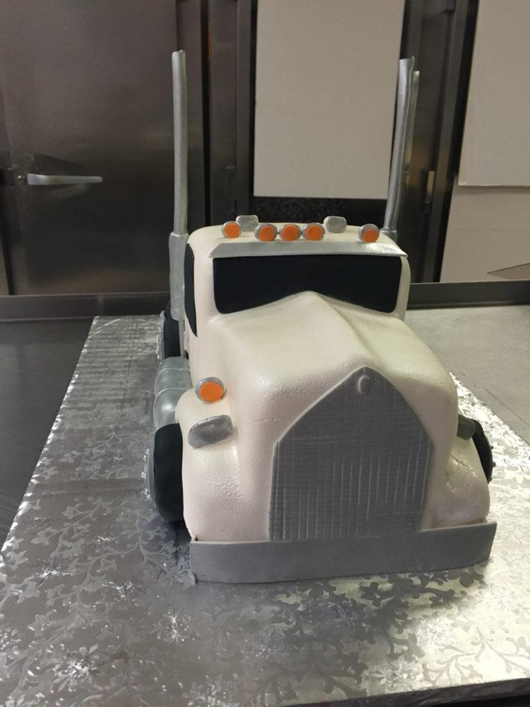 Birthday Cake Designs Men