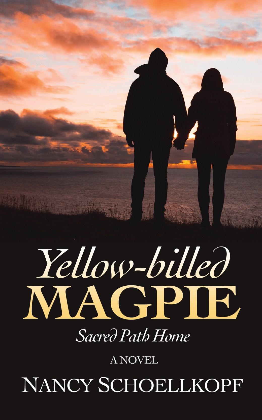 MAGPIE_New_eBook_1563x2500_final