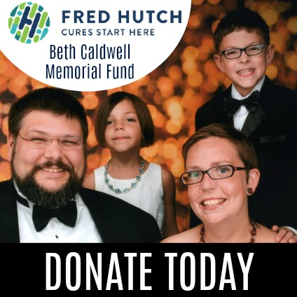 When advocacy hurts, remembering Beth