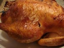 Barefoot Contessa Lemon Chicken Garlic Recipe