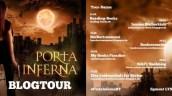 PortaInferna-715x400