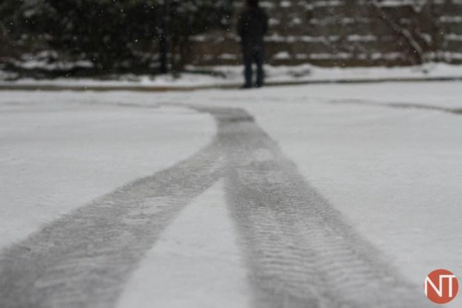 NT_Snowpocalypse2014_3of20