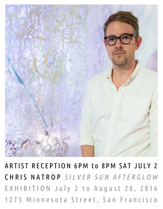 NTFA--2_Chris_Natrop_Artist_Reception_Poster