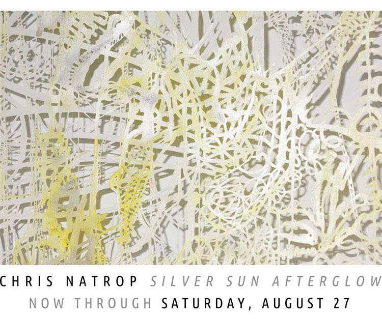 Chris_Natrop--_w_cropped_sides_b_Poster