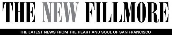 logo-new_fillmore_2