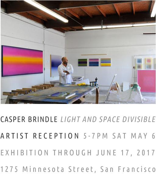NTFA--news_Casper_Brindle_Artist_Reception_Poster