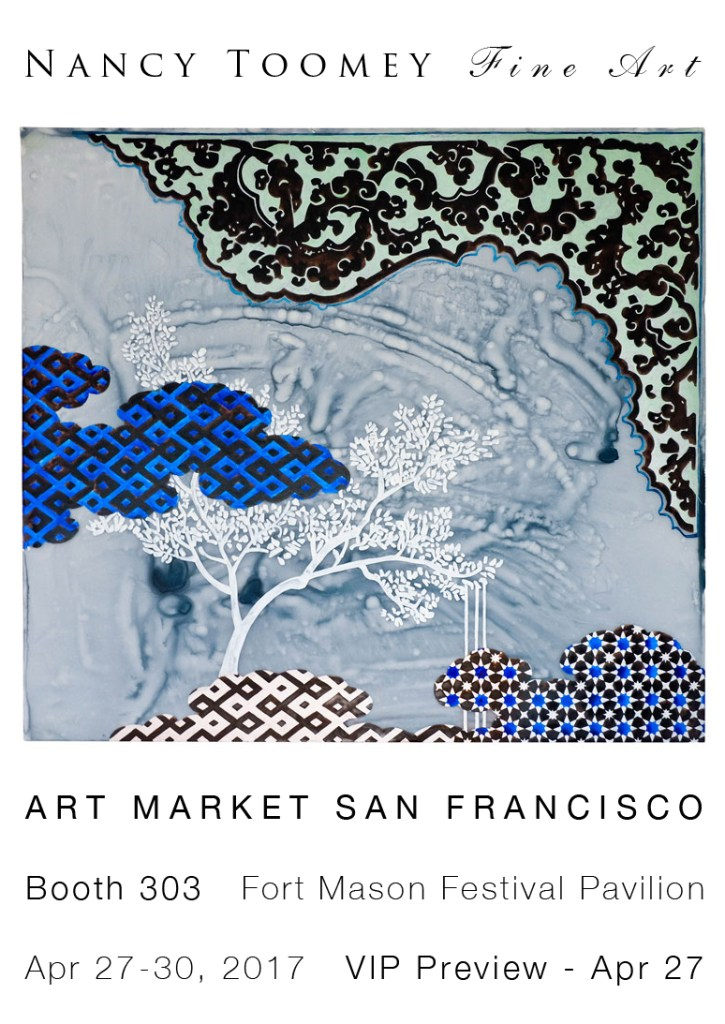 Nancy_Toomey_Fine_Art--Art_Market_SF_Poster_2017