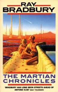 martian-chronicles