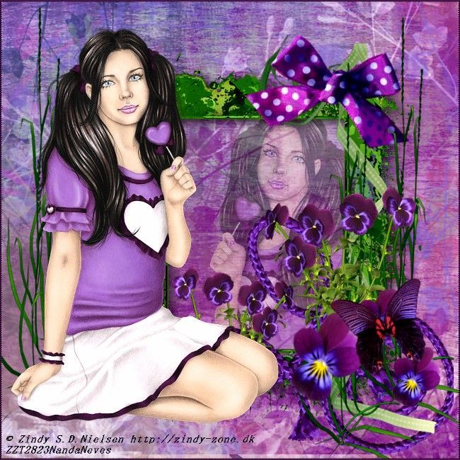Image du Blog nandaneves.centerblog.net