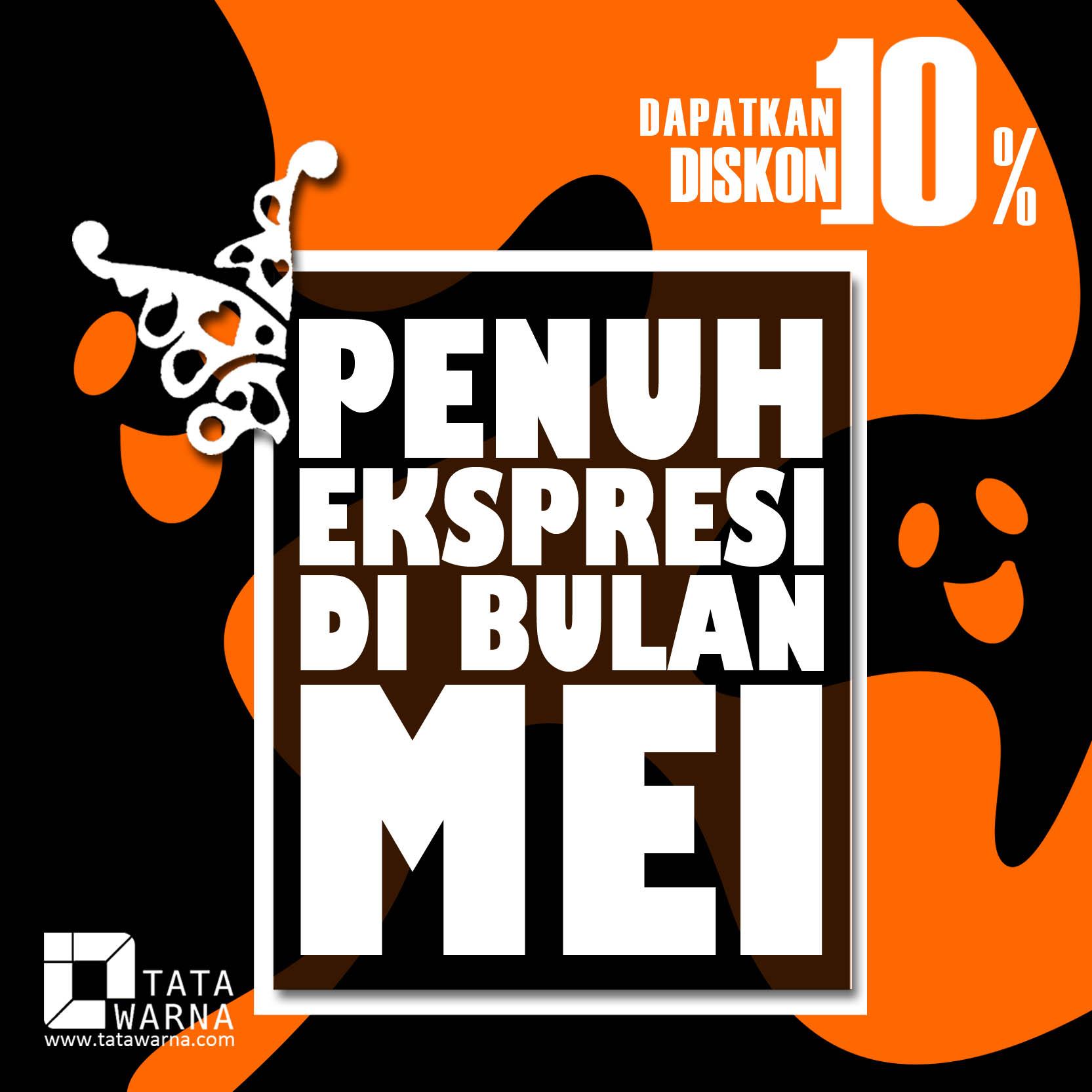 Dp Bbm  Promo  Magang Nanda