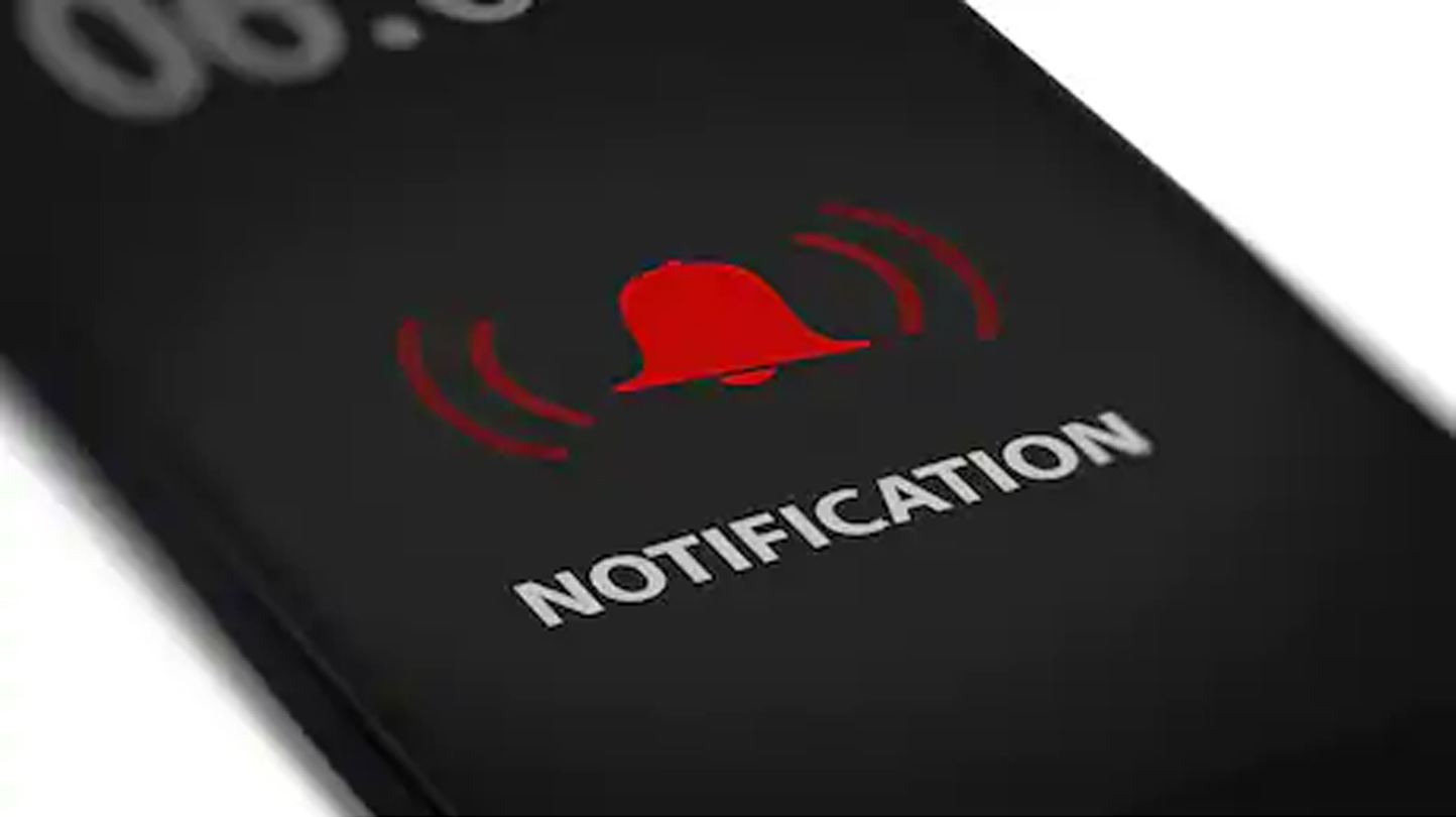 6 Steps to Enable Your iOS Mobile App to Send Push Notifications