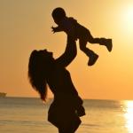 アスペルガー症候群の特徴は?子供の症状と接し方