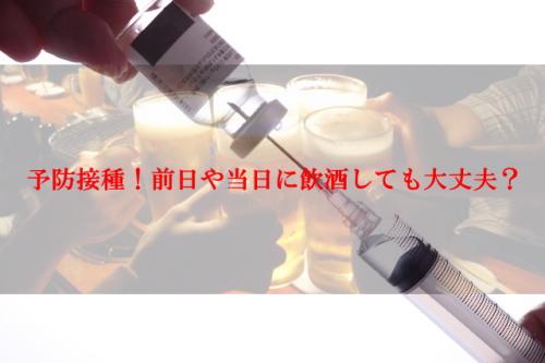 yobou01