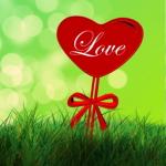 孫からおじいちゃんへバレンタインのメッセージカード文例