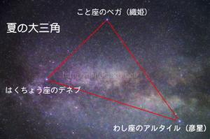 daisankaku01