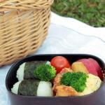 梅雨時期のお弁当の食中毒対策と保存方法!おすすめのおかずは?