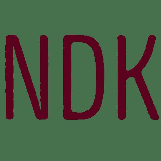 site icon for nandemo kitchen