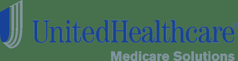 Unitedhealthcare Working With Evergreenhealth To Renew