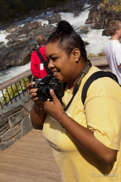Black Female Photographer's Day-5036