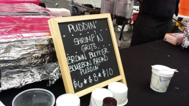 You know you want some- http://www.dcpuddin.com/
