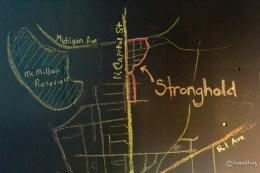 Block@Block Stronghold at Big Bear-6469