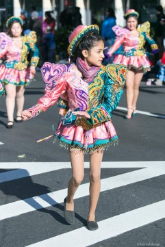 2014 Montgomery County Thanksgiving Day Parade-7587