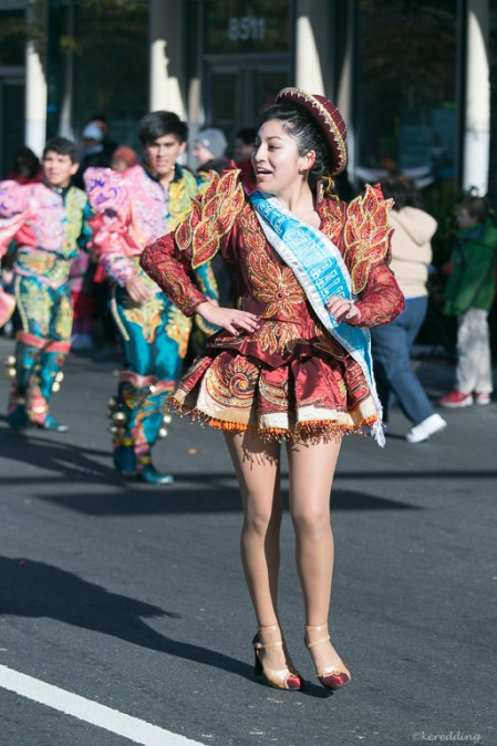 2014 Montgomery County Thanksgiving Day Parade-7592
