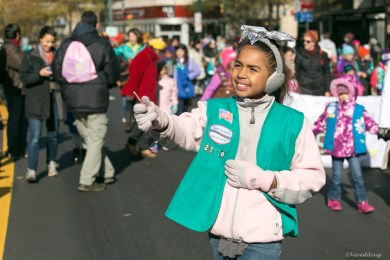 2014 Montgomery County Thanksgiving Day Parade-7676