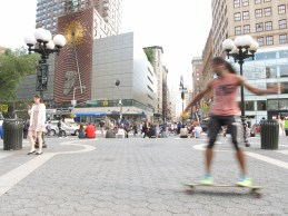 Thirty Five Minutes in Union Square selects-3751
