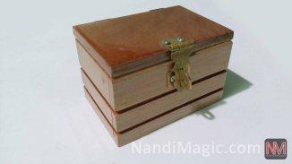 magic-watch-box-wooden-3
