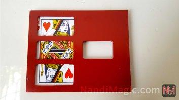 zig-zag-card-frame-big