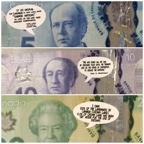 moneySmall