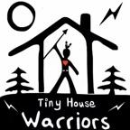 tinyhouse