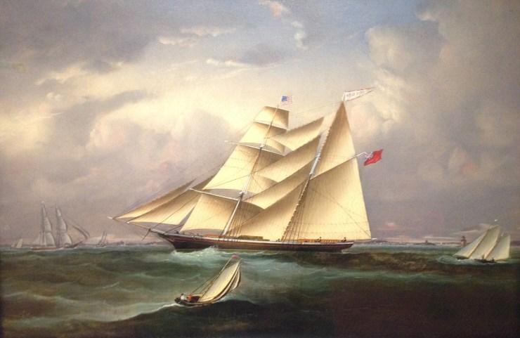 OceanBride