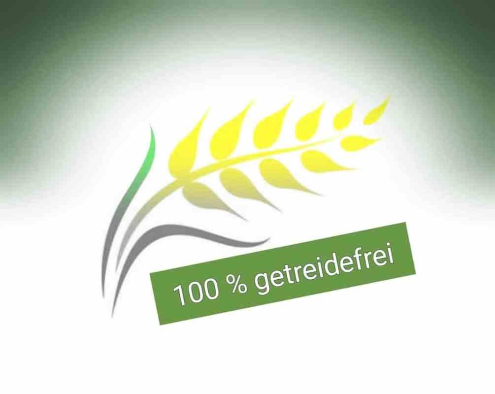 IMG-20200617-WA0038 Unser Versprechen