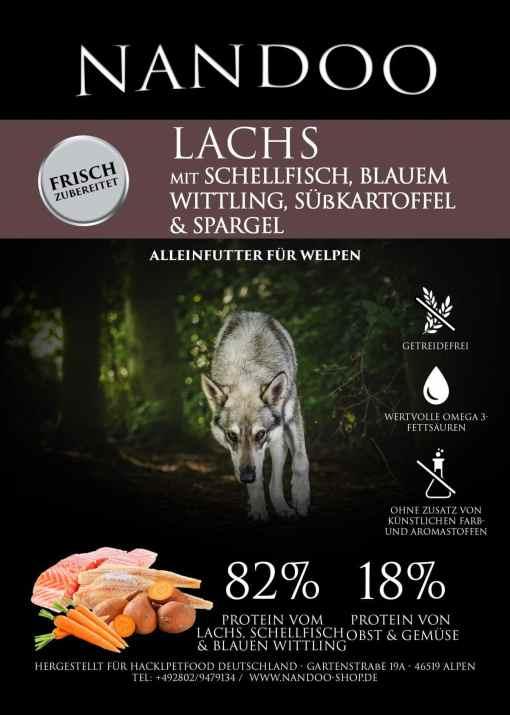 GPU-e1598429462619 Lachs, Schellfisch und Blauer Wittling & Spargel