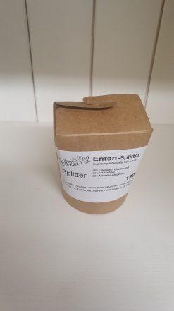 20201222_141506-scaled Trockenfleisch Snack - Ente