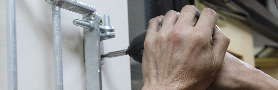 We supply Building Maintenance in Doncater, Rotherham, Barnsley and across Yorkshire.