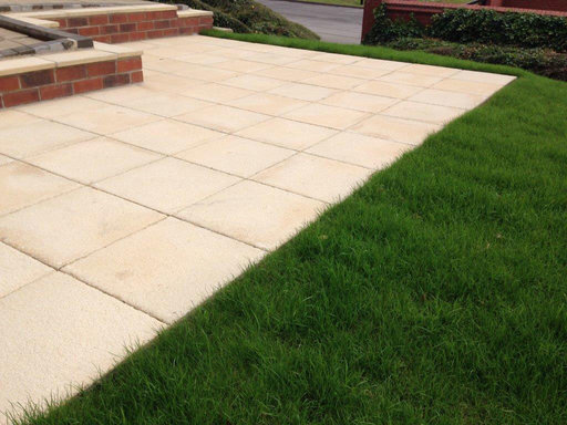 Grounds Maintenance in Mexborough, Barnsley, Doncaster, Rotherham and throughout Yorkshire