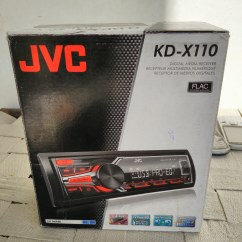 Jvc Radio Update Clever Venn Diagram Car Stereo Broke During Software Geekusers