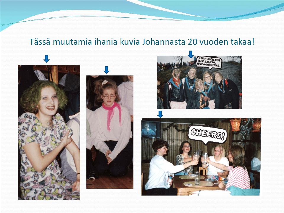 Onnea Johis 40v2