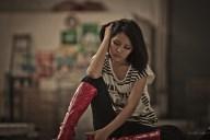 blur @ http://NaNeee.wordpress.com