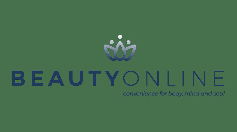 beauty-online-logo